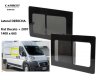 Sliding window of Fiat Ducato from 2007 Carbest 1400 x 665 right front side 1