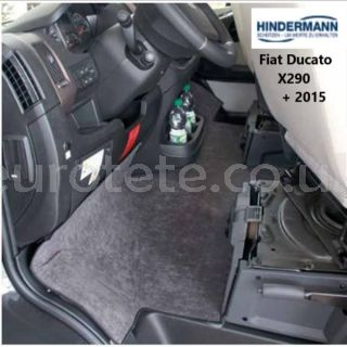 hindermann-floor-mat-fiat-ducato-x290-2015-anthracite-with-thermal-insulation-1