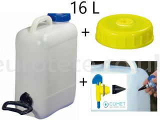 16-liter-can-28-x-17-x-42-din-96-cap-and-vent-valve