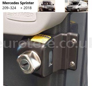 heosafe-mercedes-sprinter-2018-cabin-door-latch-1