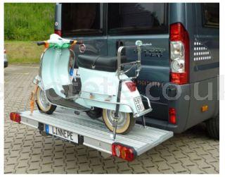 motorcycle-carrier-linnepe-slide-port-trigger-camper-170-kilos-para-fiat-ducato-peugeot-boxer-y-citroen-jumper-1