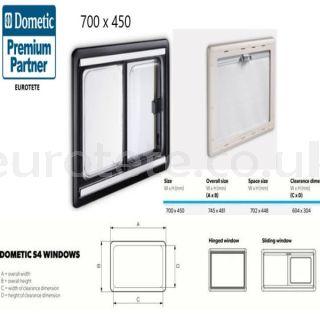 Dometic-9104100155-window-700-x-450-dometic-s4-sliding-kit-frame-blackout-mosquito net-camper-motorhome-1