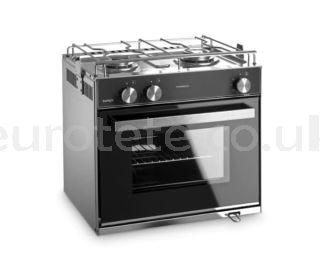 Dometic-9103303823-dometic-sunlight-gas-oven-30-mbar-stove-with-2-burners-motorhome-caravan-nautic-1