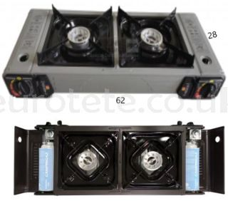 portable-gas-cooker-with-2-burners-for-gas-cartridge-camper-4x4-quads-caravan-motorhome-camping-picnic-1