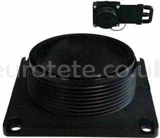 3-inch-fap-male-thread-drain-valve-gray-water-waste-motorhome-1