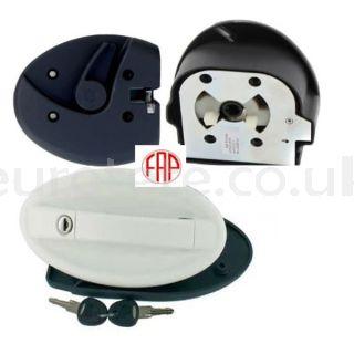 lock-fap-firenze-10950028pen-white-fap-firenze-1075sx1055pi-black-frame-2-keys-new-system-motorhome