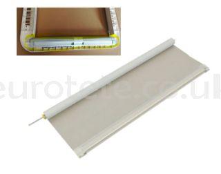 oscurecedor-crema-dometic-960-x-655-recambio-claraboya-heki-2-sin-led-1