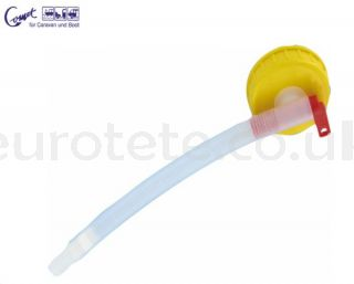 tapon-din-96-con-manguera-35-cm-y-grifo-ventilacion-abrir-cerrar