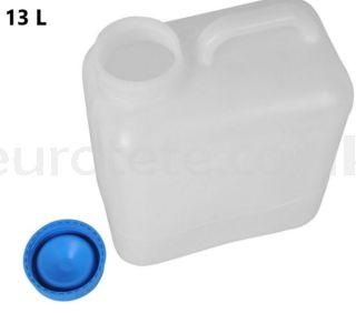 drum-13-liters-28-x-36-x-17-water-bottle-cap-din-96-camper