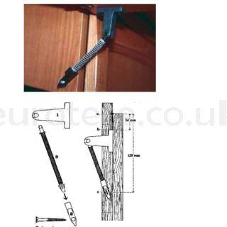 door-bracket-with-galvanized-spring-motorhome-1
