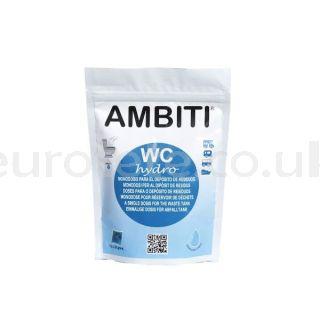 ambiti-hydro-single-dose-15-scented-sachets-thetford-aqua-kem-cassette-potti-motorhome-camper