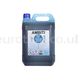 ambiti-blue-5-liters-for-motorhome-nautical-thetford-cassette-potti-waste-motorhome-camper