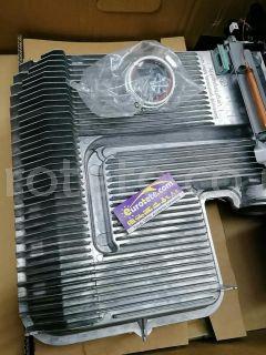 Truma S 3004 / S 5004 de 30 mb calefaccion 13