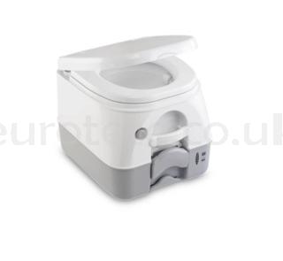 Porta Potti Dometic 972 wc quimico camper 2