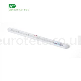 Tira led 57 cm sensor Fiamma led sensor door light 98655-884 autocaravana 1