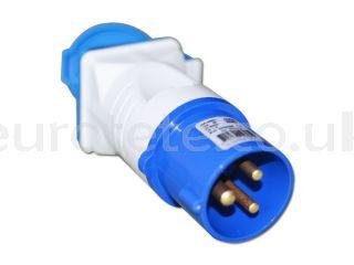 Plug-CEE-schuko-cetac-male-female-adapter-connector-external-socket-electricity-reel-electric-cable-camping-caravan-motorhome-camper-1