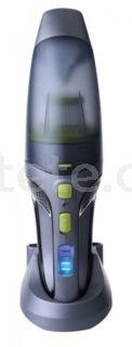 Aspirador a 12 voltios para autocaravana coche y camping 2