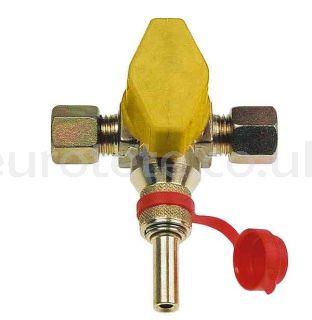 Truma-valvula-AKV8-M-conexion-rapida-gas-23270-01