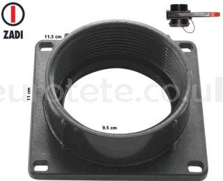 3-inch-drain-valve-Zadi-female-thread-gray-water-connection-1