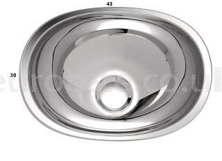 Hand-wash-43-cm-oval-stainless-steel-caravan-countertop-motorhome-camperizacion-64033-reimo-1