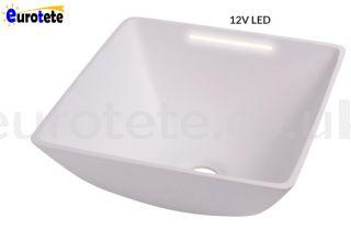640531-reimo-square-sink-12-volt-led-camper-caravan-motorhome-1