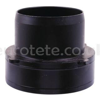 valterra-3-inch-female-thread-drain-pipe-motorhome