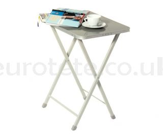 Table 53 x 38 folding for camper camping motorhome