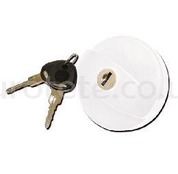 white-mouth-plug-fap-with-two-keys-new-system-for-motorhome