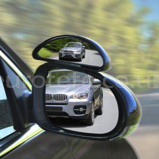 Espejo para angulos muertos de autocaravanas y vehiculos 2
