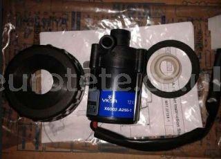 Viesa Electronic water pump spare Viesa Holiday motorhome cooler