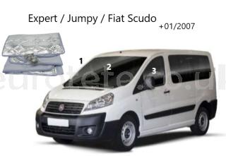 fiat-scudo-peugeot-expert-citroen-jumpy-01-2007-interior-thermal-darkening-for-front-and-2-doors-camper-van-1