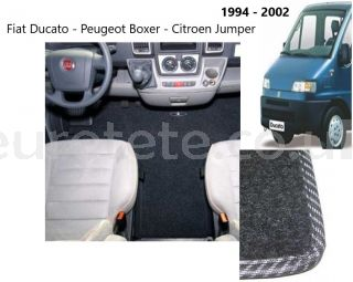 carpet-cabin-motorhome-fiat-ducato-peugeot-boxer-citroen-jumper-1994-2002-camper-van