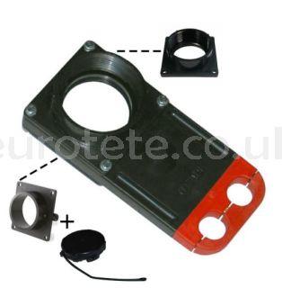 3-inch-zadi-valve-female-thread-and-plug-adapter-motorhome