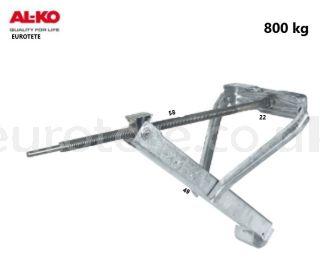 Alko-pata-estabilizadora-alko-compact-800-kilos-49-cm-caravana-camping