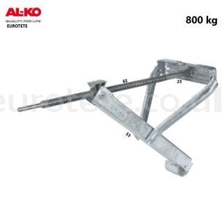 pata-estabilizadora-alko-compact-800-kilos-53-cm-caravana-camping