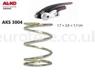 Spring-Alko-AKS-3004-spring-compression-stabilizer-move-lance-trailer-caravan