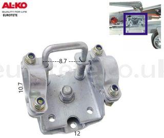 al-ko-removable-unlocking-clamp-wheel-jockey-trailer-caravan-1