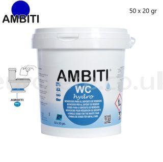 ambiti-hydro-50-single-dose-sachets-for-wc-motorhome-camper-or-nautical