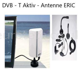 antenna-tdt-dvb-t-aktiv-eric-directional-interior-and-exterior-camper-motorhome-caravan