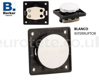 Berker-white-switch-switch-open-close-lighting-light-motorhome-electricity