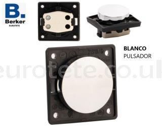 Berker-white-push-button-switch-motorhome-electricity