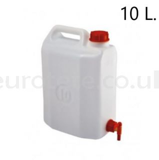 Carafe-water-jerrycan-10-liters-with-tap-camper-camping-1