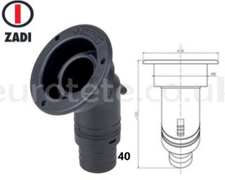 Mouth-water-filled-black-neck-long-tube-40-mm-van-camper-fiat-ducato-1