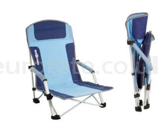 Brunner-Bula-beach-chair-camping-folding-vacation-deckchairs-folding-hammock-motorhome-caravan-rulot-camper-accessories-caravaning-1