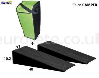 chocks-roc-line-special-camper-or-caravan-1