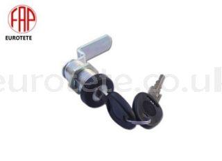 Cerradura-38-mm-negro-2-llaves-Fap-New-system-cierre-cerradura-puerta-zadi-recambio-autocaravana-caravana-mordaza-seguridad-camping-1