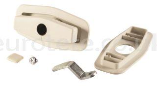 Lock-rotary-compression-white-STS-Zadi- HSC-motorhome-caravan-2
