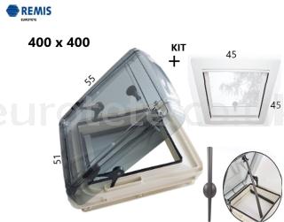 skylight-400-x-400-remis-complete-remitop-view-cover-frame-darkening-mosquito net-motorhome-caravan-2