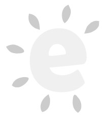 Tricolor gray, white and brown entrance door curtain for motorhome door 1