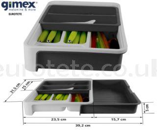 Cutlery-gimex-cutlery-kitchen-utensils-melamine-bamboo-motorhome-caravan-nautical-1